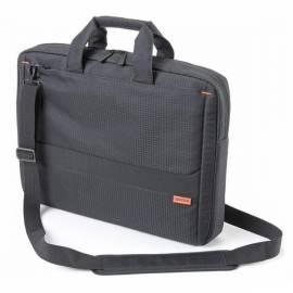 Tasche Na Notebook DICOTA Casual Smart 13'' - 14,1'' (N28068P) Bedienungsanleitung