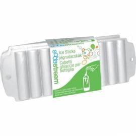 Benutzerhandbuch für SODASTREAM Soda Produkte Zubehör 2er pack