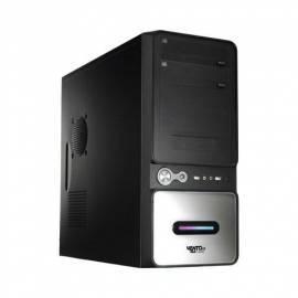 Datasheet RS ASUS TA-D11 (90-PLD11AV00F-I30)