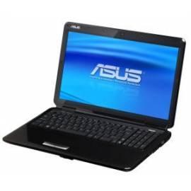 Notebook ASUS X5DIJ (X5DIJ-SX314-R)