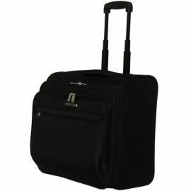 Benutzerhandbuch für Einhorn Gepäck T-59