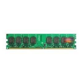 Handbuch für TRANSCEND-Speicher-Module DDR2 512 MB JetRam 533 MHz CL4 (JM533QLJ-512 m)
