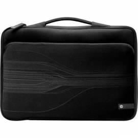 Bedienungsanleitung für Tasche für Laptop HP HP14 (WU676AA)