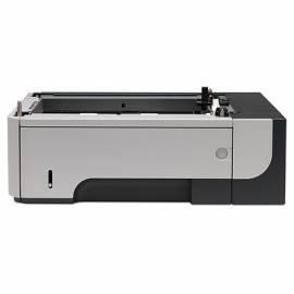 Service Manual Zubehör für die HP LaserJet CP5225-500 Blätter (CE860A)