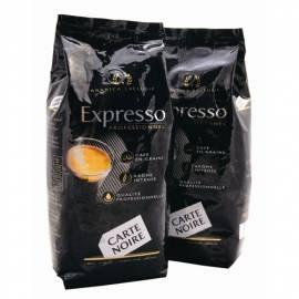 Bedienungshandbuch Kava CARTE NOIRE 2 kg