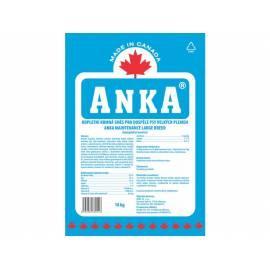 Granuless ANKA Wartung große Rasse 10 kg für Erwachsene Klamotten - Anleitung