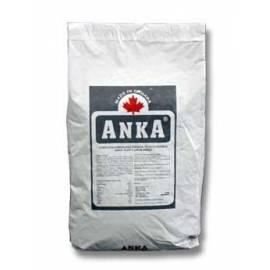 Benutzerhandbuch für Granulat ANKA Pupy große Rasse 10 kg, für Welpen großer Rassen