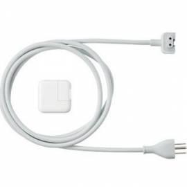 Bedienungsanleitung für Zubehör für Notebooks APPLE iPad 10W USB Power (MC359ZM/A)