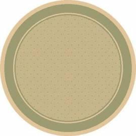 Teppich Natura 808/61-120 cm Durchmesser (vyp_vopi_808/61) Bedienungsanleitung