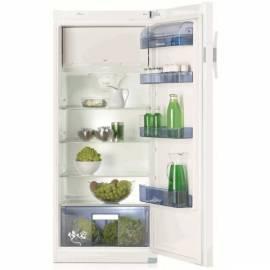 Datasheet Kühlschrank BRANDT SF26812