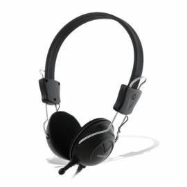Headset CANYON CNR-HS8 Bedienungsanleitung