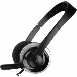 Bedienungshandbuch Headset SPEED LINK SL-8729-PWT Snappy weiss