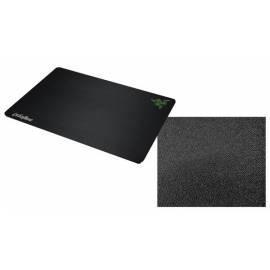 Datasheet Mauspad RAZER GOLIATHUS Omega CONTROL (RZ02-00210600-R3M1) schwarz