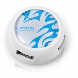 Service Manual USB Hub CANYON CNR-USBHUB8