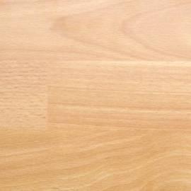 Buche-Laminatfußboden-8 mm (Lambuk) Gebrauchsanweisung