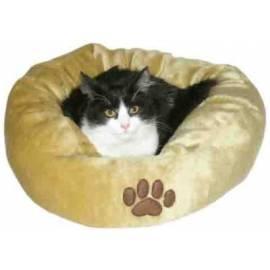 Bedienungshandbuch Pelech CAT-GATO Kunst. 124.59