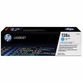 Toner HP CE321A Bedienungsanleitung