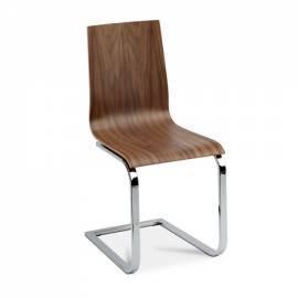 PDF-Handbuch downloadenDining Chair Sinte-SL (SINTE/SL)