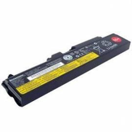 Datasheet Batterien für Notebooks, LENOVO Thinkpad T410/T510/Apps (57Y4185)