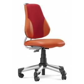Wachsende Kinder Stühle ACTIKID (2428) Gebrauchsanweisung