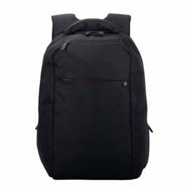 Rucksack für Laptop ASUS STREAMLINE-16 '' (90 - XB1I00BP00010-) schwarz Bedienungsanleitung