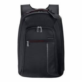 Handbuch für Tasche für Laptop ASUS Vektor-16 '' (90 - XB1J00BP00010-) schwarz