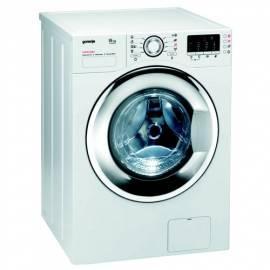deutsche bedienungsanleitung f r waschmaschine mit trockner trockner gorenje pure premium wd. Black Bedroom Furniture Sets. Home Design Ideas