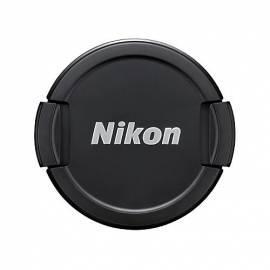 Zubehör für NIKON-Kameras die LC-CP23 Gebrauchsanweisung