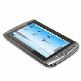 Bedienungsanleitung für Tablet von POINT OF VIEW 7