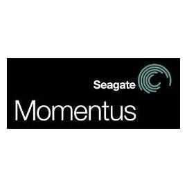 Bedienungsanleitung für gelehrt-Festplatte SEAGATE Momentus 2, 5