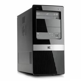 PC Mini HP Pro 3130 MT (WU404ES #AKB)