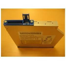 CD/DVD-Laufwerk ACER R510, R520, R710, R910 (R720, mit.DVDSL. 001) - Anleitung