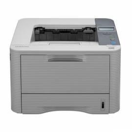 Drucker SAMSUNG ML-3310ND (ML-3310ND/SEE)
