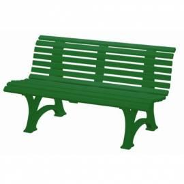 Service Manual Bank/Sitzbank BLOME 31353 grün