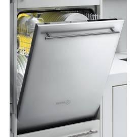 Geschirrspüler Fagor neben anderen Kooperationen-065-ITX Einbauleuchten - Anleitung