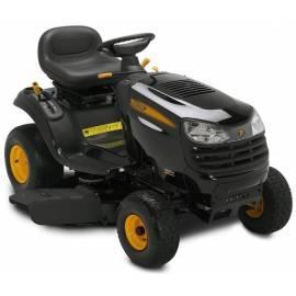 Datasheet Traktor Partner P 145107 H