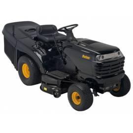 Traktor-Partner P 155107 HRB