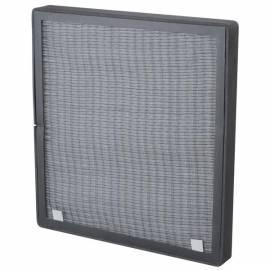 Filter für Air Luftreiniger STEBA LR 5/93.60.00 - Anleitung