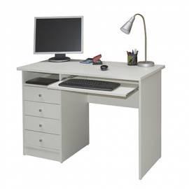 deutsche bedienungsanleitung f r computer tisch student 4011808 deutsche bedienungsanleitung. Black Bedroom Furniture Sets. Home Design Ideas