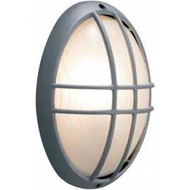 Bedienungsanleitung für Petter-outdoor-Beleuchtung (vyp_326528)