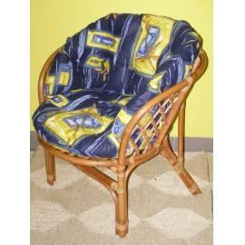 Datasheet Der Sitz der Stuhl-FITSCHI-L19 (Vyp_FIT-KR L19)