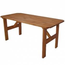 deutsche bedienungsanleitung f r tabelle garten kb01 uli. Black Bedroom Furniture Sets. Home Design Ideas