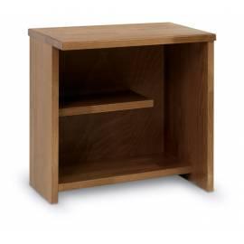 bedienungsanleitung f r nachttische deutsche bedienungsanleitung. Black Bedroom Furniture Sets. Home Design Ideas