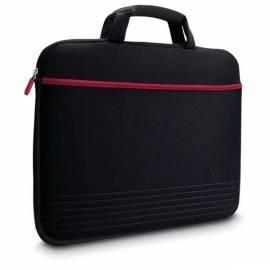 PHILIPS Notebook SLE1100RN in Tasche Gebrauchsanweisung