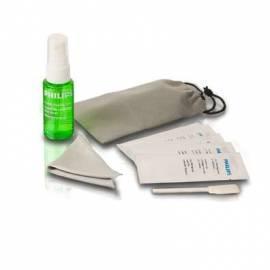 Benutzerhandbuch für Reiniger set PHILIPS SVC3222G