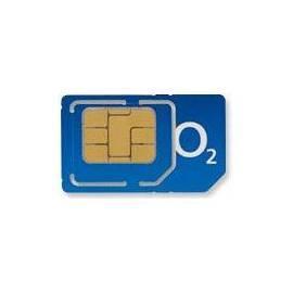 Datasheet Zubehör APPLE Prepayed Internet Micro SIM für iPad