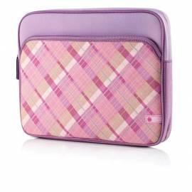 Datasheet Tasche Na Notebook HP Mini Sleeve (10.2