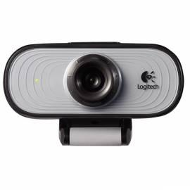 LOGITECH webcam C100 (960-000555)