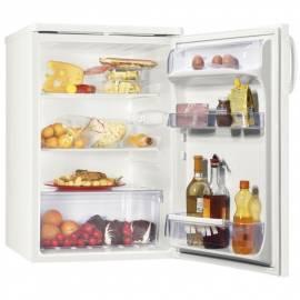 Service Manual Kühlschrank ZANUSSI ZRG 616 CW weiß