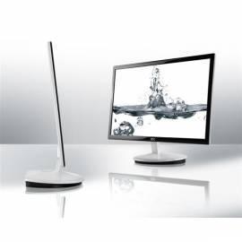 Monitor AOC e2243Fw schwarz